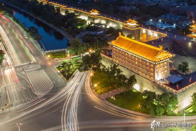 中国最好玩的城市 中国好玩的城市排行榜 中国哪个城市景点最多?最好玩?