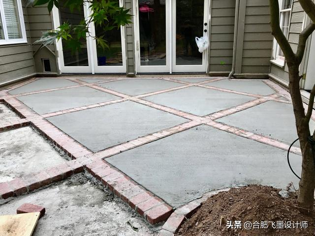 (地面垫高用什么材料)装修房子,地面如何垫高?