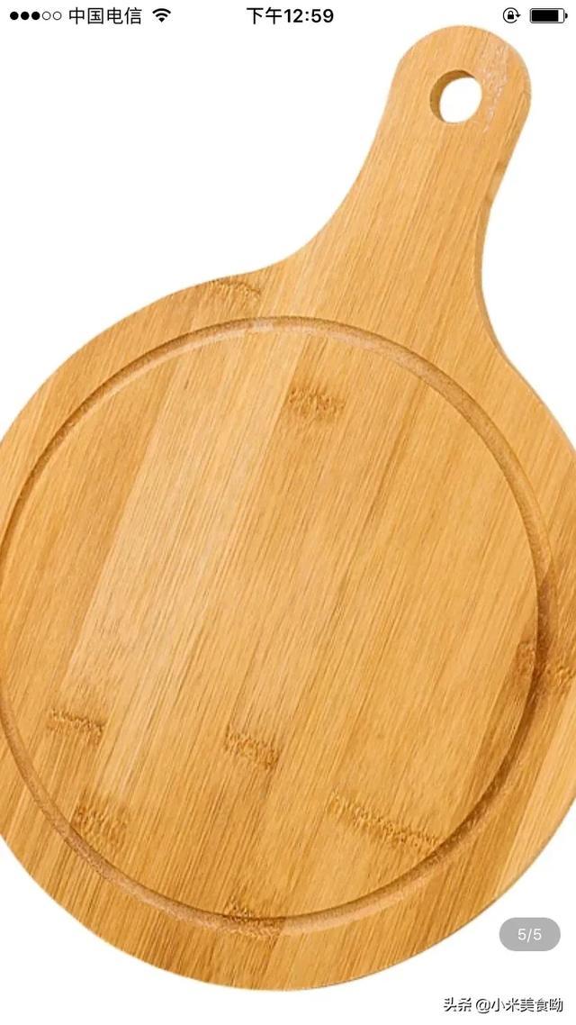 切菜板刚买回来好臭 我想买一块菜板,哪种好呢