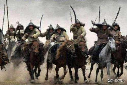 将清军换成秦军,中国能否打赢八国联军?