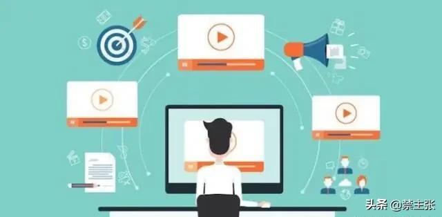 2020年,做新媒体,怎样的内容形势受欢迎?新媒体运营的主要内容