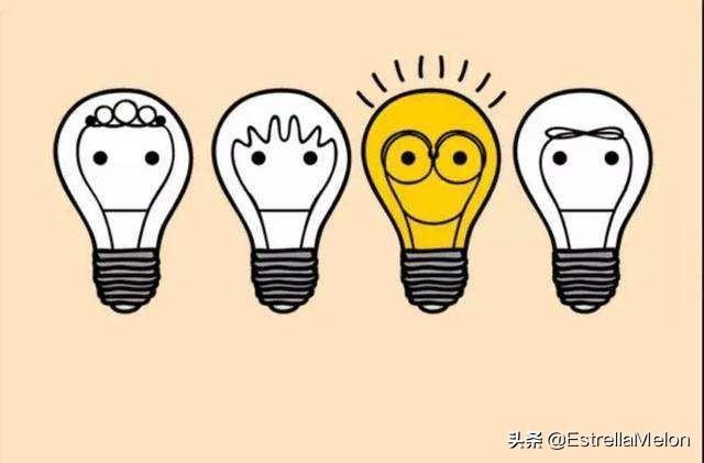 互联网创业大赛项目计划书封面,创业计划书的主要作用有几个?(创办你的企业创业计划书案例)