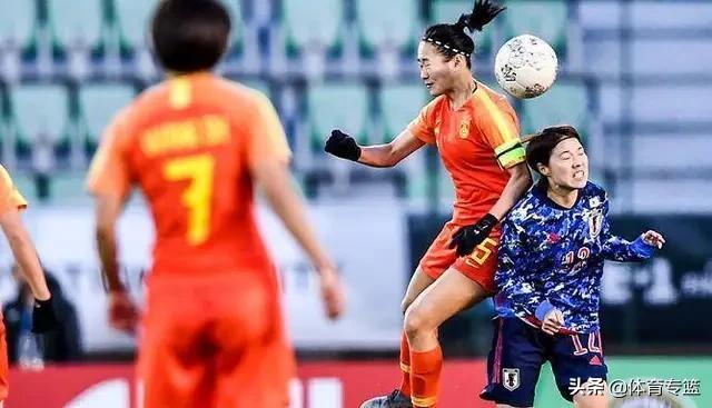 《耻辱!0-3惨败日本女足,贾秀全不下课,直接解散足协》,本土主帅是最大败笔吗图3