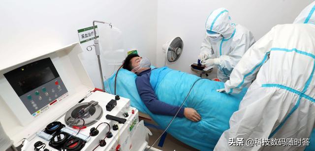 疫情期间可以来北京旅游吗 近几日北京疫情游客