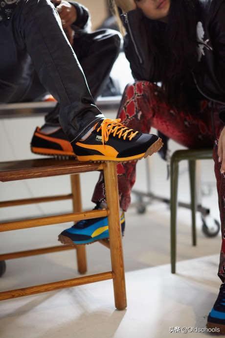 有哪些经典款的马丁靴值得推荐?