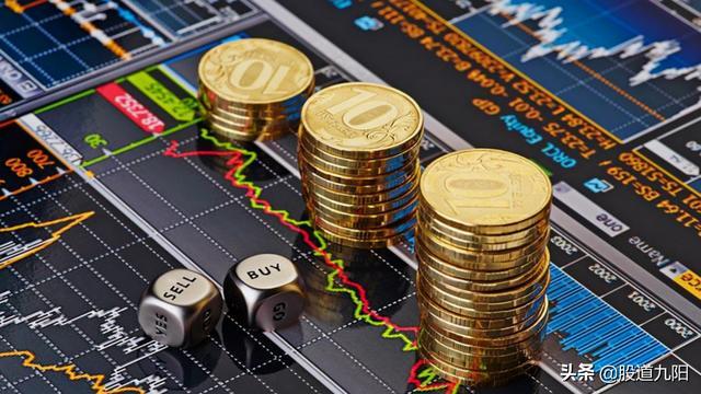 散户盘中如何实现股价突破某一价位时自动买入,跌破某一价位时自动卖出?