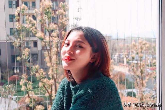 第一会所sis001亚洲 :短发美女如何拍摄的更性感?