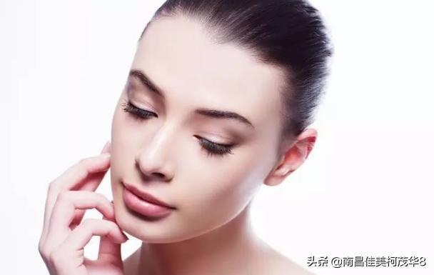 美容院里测试皮肤内有虫子是真的吗?
