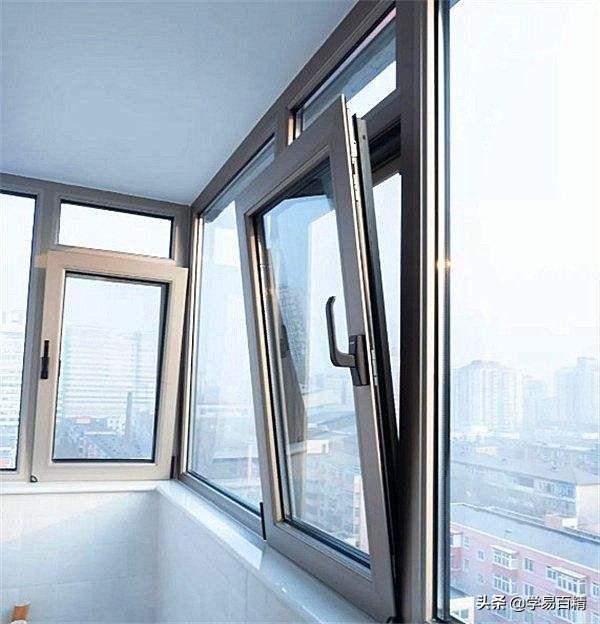 不锈钢窗套好还是石材好?