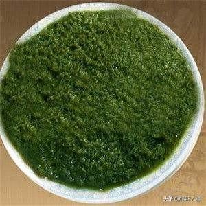 又到了吃韭菜花的季节,求家常做法?(韭菜花酱的做法 自制韭菜花酱)