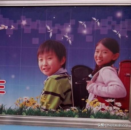 学前教育本科,有初中语文教师资格证,现在在纠结就业问题,有没有大神给点建议?