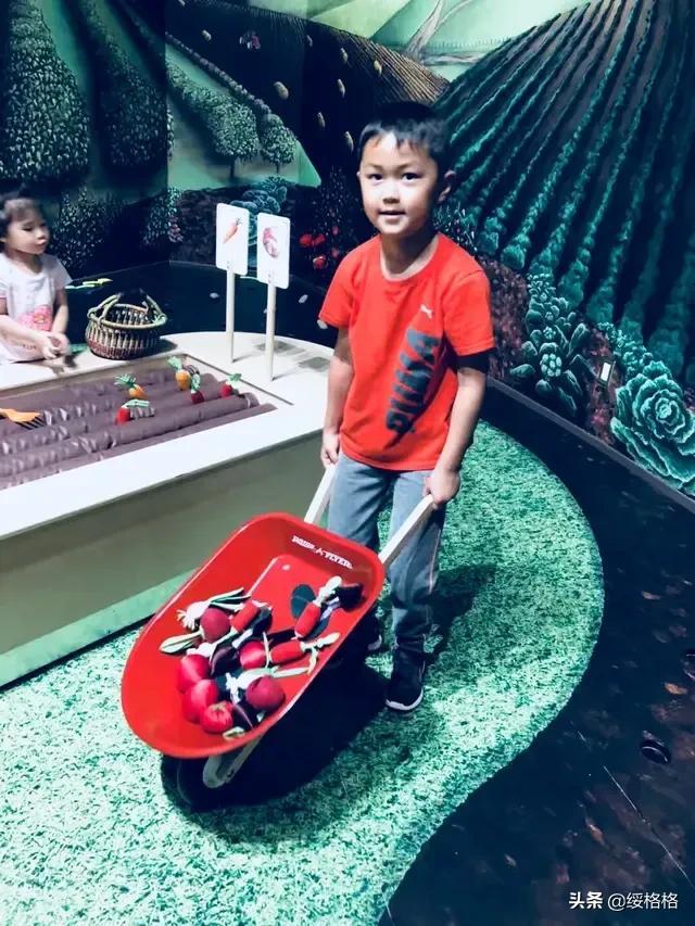 四十年前儿童节礼物,你记忆中,四十年前的幼儿园是什么样?(眼中的幼儿是什么样的)
