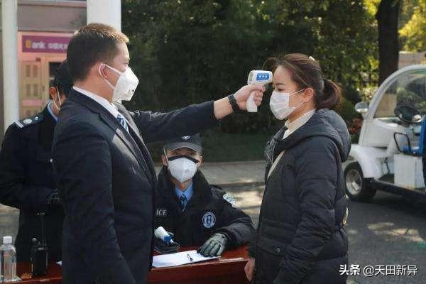 武汉疫情隔离让住院花费谁出、武汉疫情会不会传染、武汉这场疫情怎么来的?谁是第一个感染者?