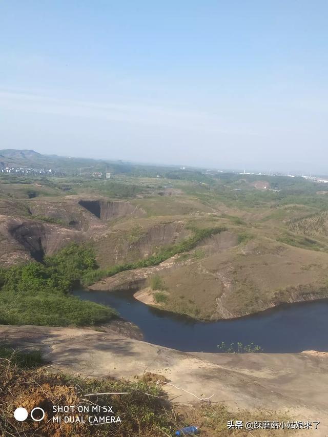 请问广东地区哪里有工厂化养殖水产的?谢谢?(图1)