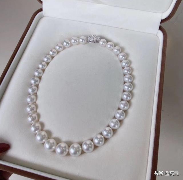 25岁以上有什么珠宝推荐吗?价位在1000-5000的?插图15