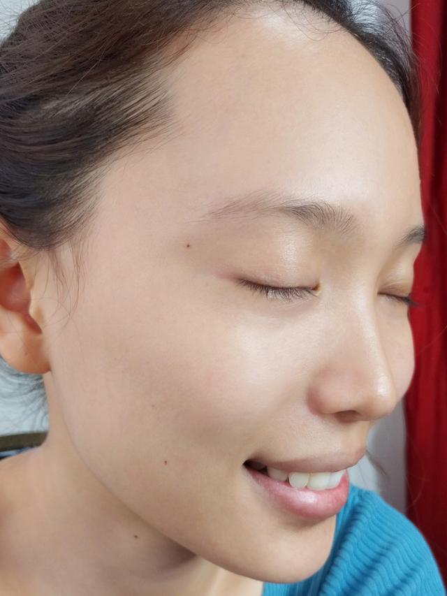 皮肤很差的人怎样才能养好皮肤?
