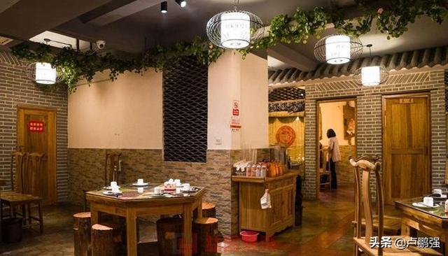 大学生创业计划书餐饮业,刚毕业的女大学生筹备餐饮店有什么建议?