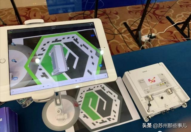 苏州高端网站建设(中国苏州建设网)