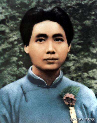 为什么说杨昌济是中国现代最有成就的教育家?