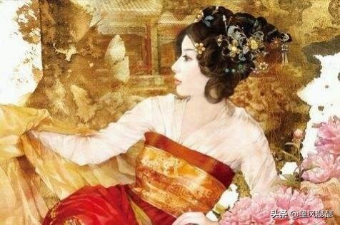 青岛律师张灵之死怎样被发现的?