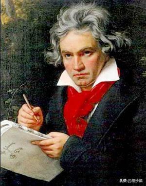 大家有什么能够反复一直听的古典乐推荐的么?(图3)