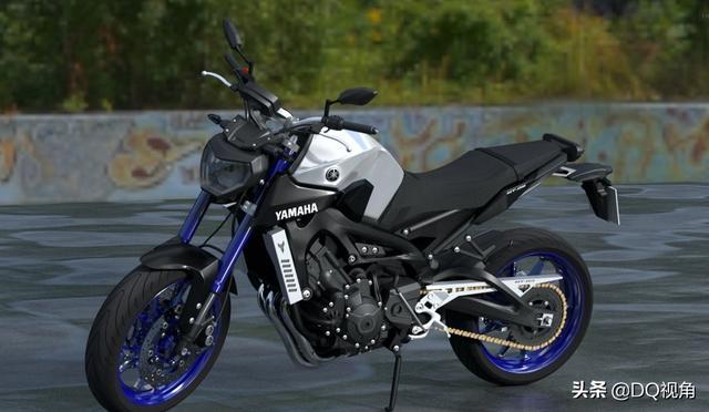 铃木摩托车 进口铃木125摩托车官网 日本摩托车品牌,本田和铃木哪个好?