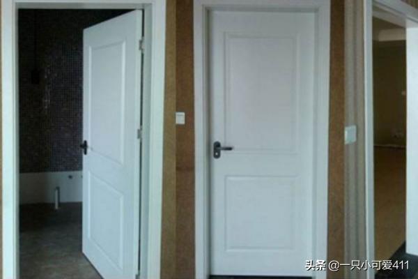套装门安装(套装门安装视频完整版)