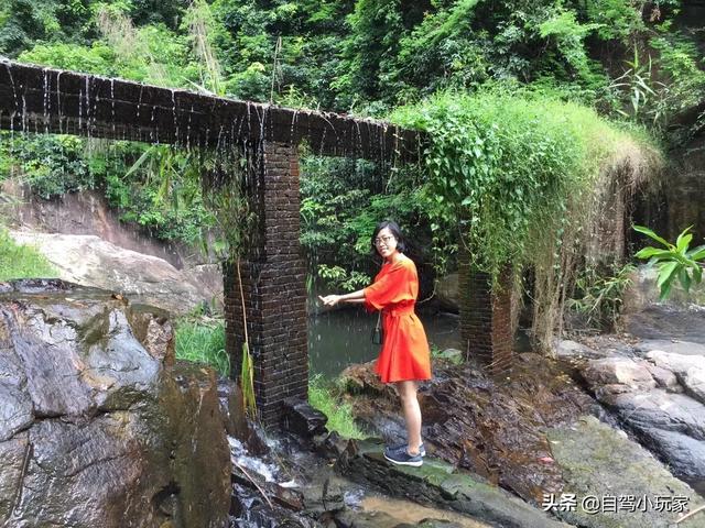 广州附近有哪些自驾游好地方 自驾游,广州周边有哪些好玩的地方推荐?插图10