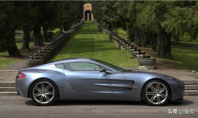 英国这个曾经的工业大国,曾经创造了哪些汽车品牌?