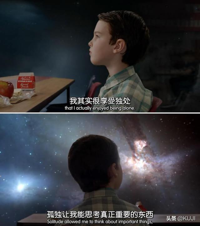 情感性精神病 :美剧必看的10部电视剧