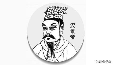 汉景帝大家感觉怎么样,可以交流下?:盛世霸业声音设置