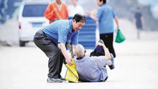 上海颐尚按摩招聘信息:到哪个市去做足疗技师工资高些啊?