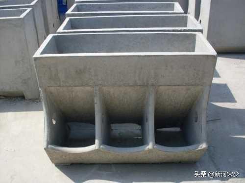 你家石屋用什么设备藻酸?怎么样?回农村创业做豚鼠(荷兰猪)养殖需要多少投入?