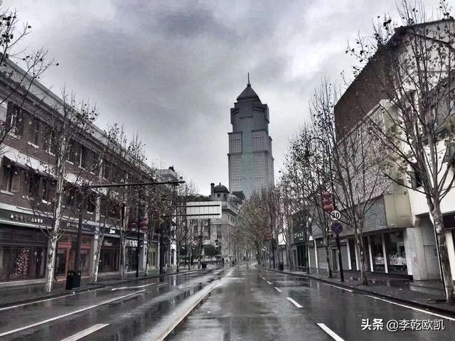 安徽滁州来苏州需要隔离吗?该怎么做?