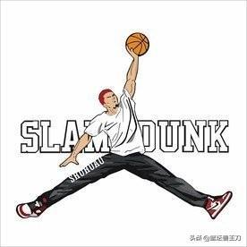 根據你的經驗,如何一眼看出一個人的籃球水準?