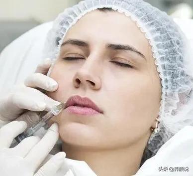 如何快速有效的让皮肤变美白?
