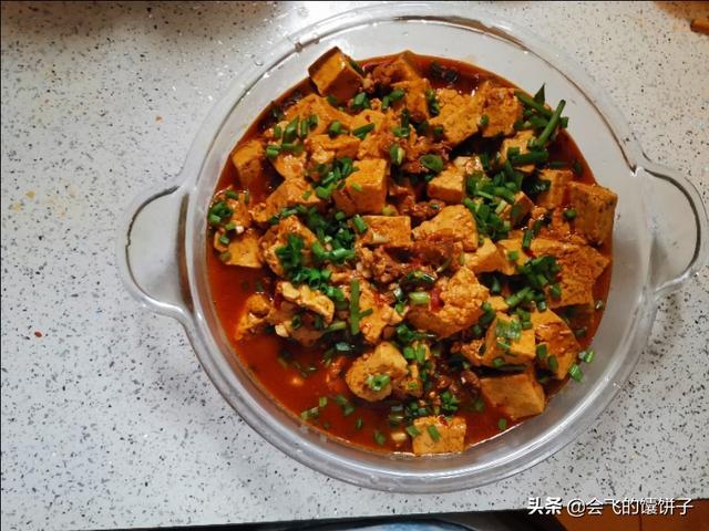 老家豆腐怎么做 东北农家大豆腐的做法 在农村老家,豆腐应该怎么做才能好吃
