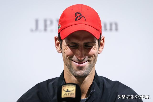 谁会拿下2020年网球4大满贯图3