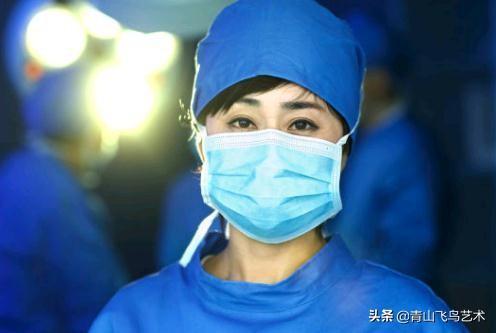 你的口罩真的能对疫情防护吗 疫情得到了有效防