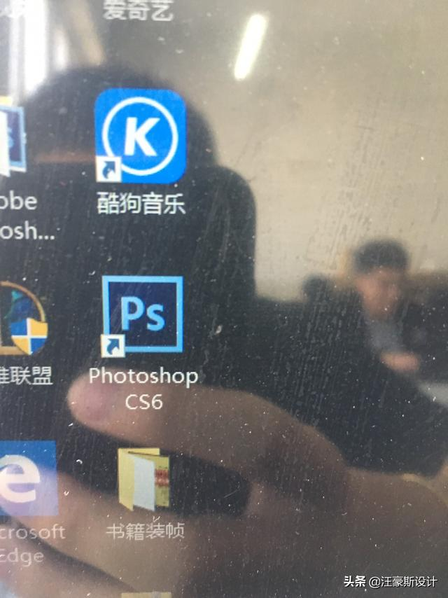 app头像,哪些头像制作软件比较好用?