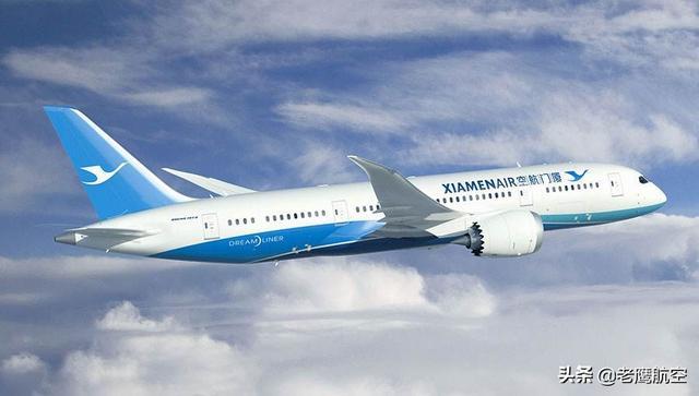 目前你知道哪些航空公司是全波音、全空客、全