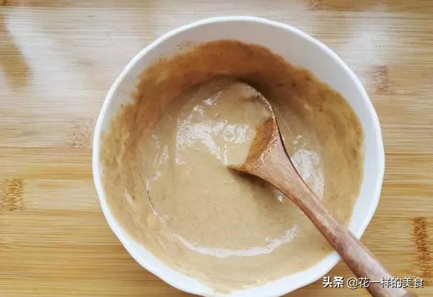 让凉拌菜好吃的料油是怎么制作的?(熬制凉菜油的香料配方)
