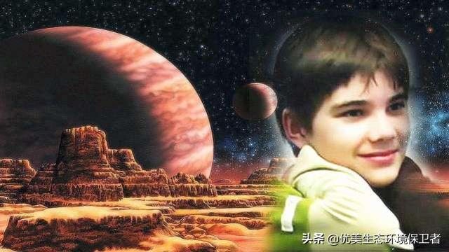 火星男孩说的时间从2000年之后加速到一天只有一