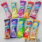 教师节礼物手工制作棒棒糖,白砂糖加牛奶怎么做棒棒糖?