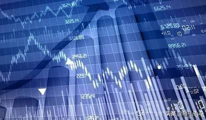 开通创业板条件,证券账户开通创业板需要什么条件?