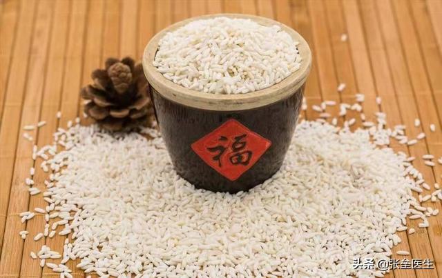 黄豆炒雪里蕻的制作方法是什么呢?(雪里蕻和黄豆怎么炒)