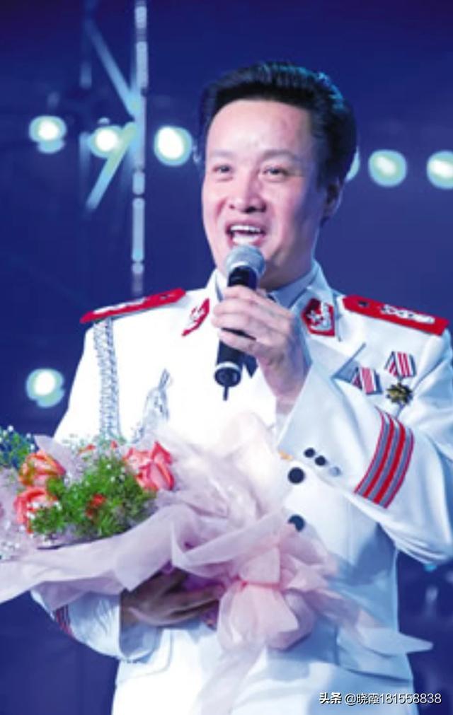 你觉得中国歌手谁唱歌最好听?(图2)