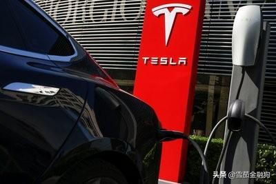 太平洋在线手机APP下载:特斯拉model3养车成本  特