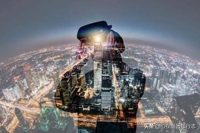 2020年电商行业将会有哪些值得关注的变化?2020会有什么变化