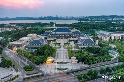 快到2020年5.1了,能去武汉旅游吗?需要准备什么东西呢?